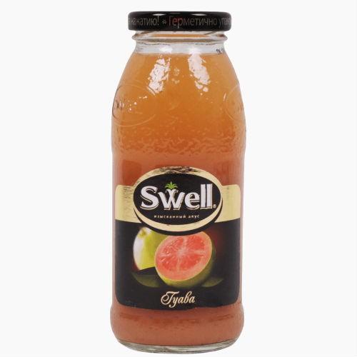swell nektar guavy 0.25 l.