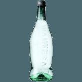 WAIWERA SPARKLING Water Glass, вода газированная, 0.5 л.