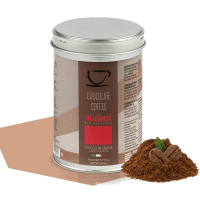 Кофе молотый Musetti Flavor Chocolate, 125 гр.