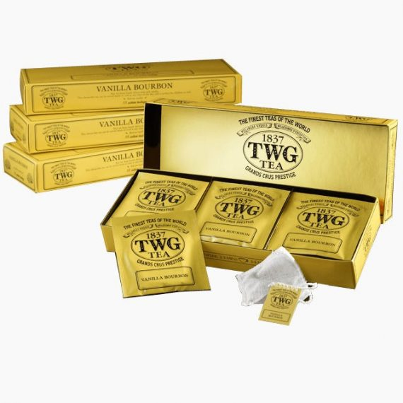 chaj paketirovannyj twg smoky earl grey tea 15 p.