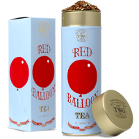 Чай TWG Red Balloon Tea, 100 г.