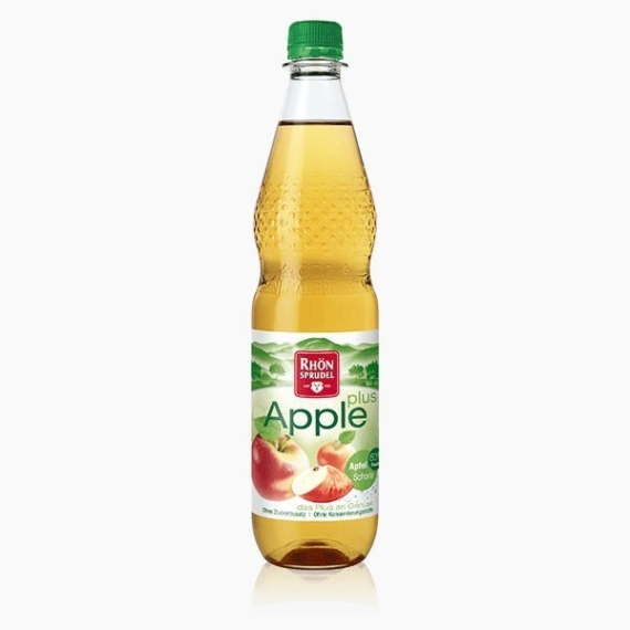 napitok rh n sprudel apple plus 1.5 l.