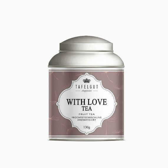 with love tea 025