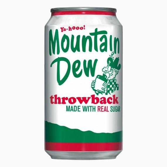 napitok mountain dew throwback 0.355 ml