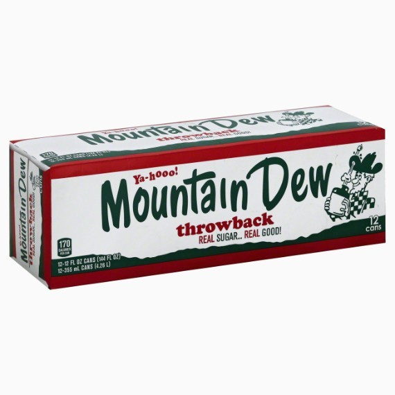 napitok mountain dew throwback 0