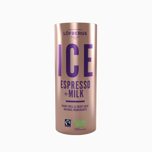 holodnyj kofe lofbergs ice espressomilk 0.23 l