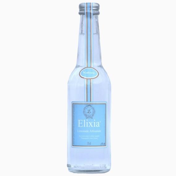 limonad elixia originalnyj 0.33 l