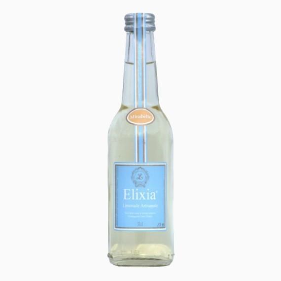 limonad elixia sliva mirabel 0.33 l