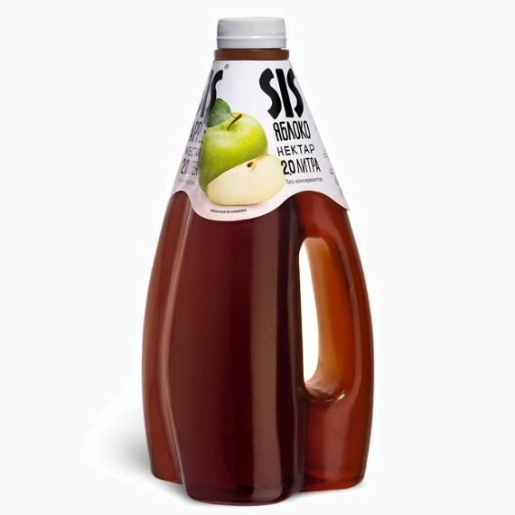 apple juice 16