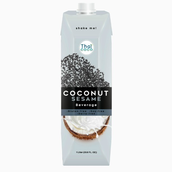 kokosovo kunzhutnyj napitok 1000ml