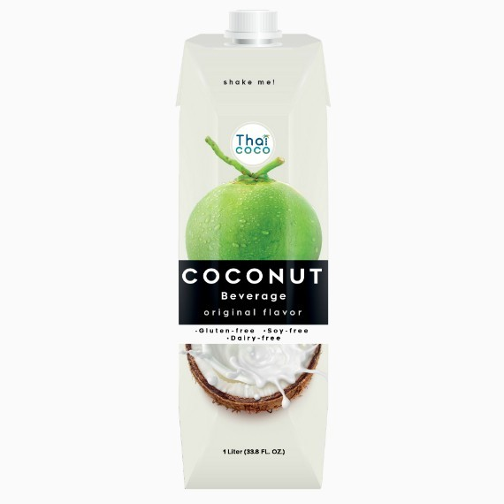 kokosovyj napitok 1000ml