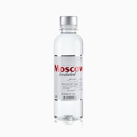 moscow levitirovannaja voda 025
