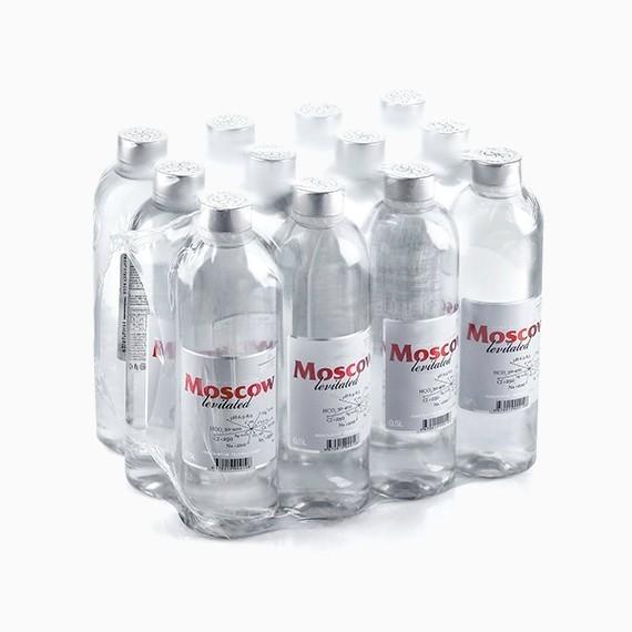 moscow levitirovannaja voda 05 1