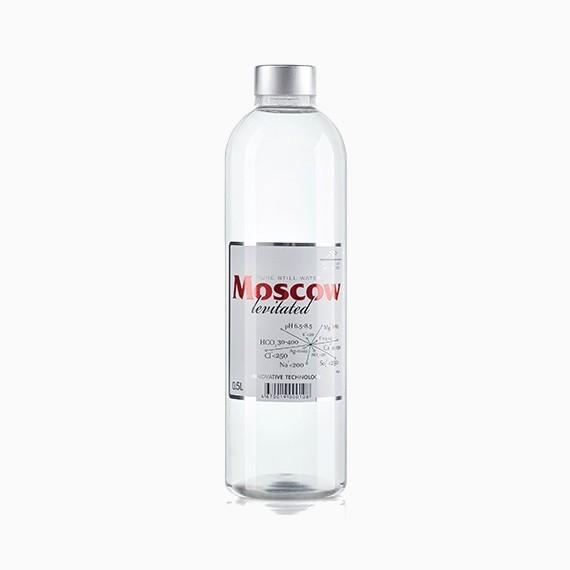 moscow levitirovannaja voda 05