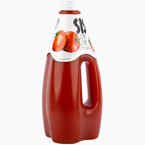 sis nektar tomat 1 6 pet