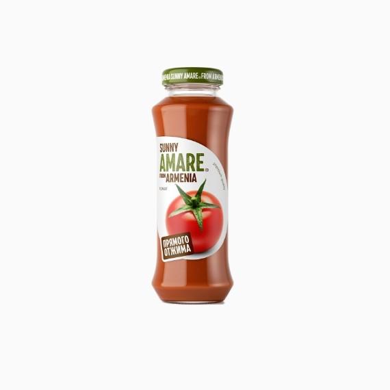 sunny amare tomat 025