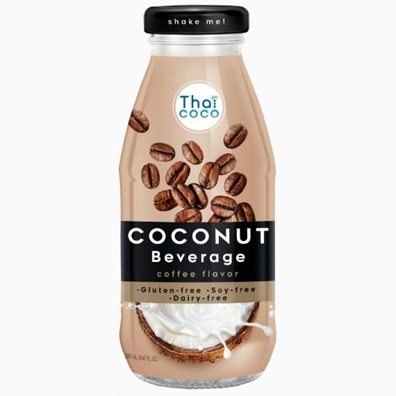 thai coco kokosovo kofejnyj napitok 028