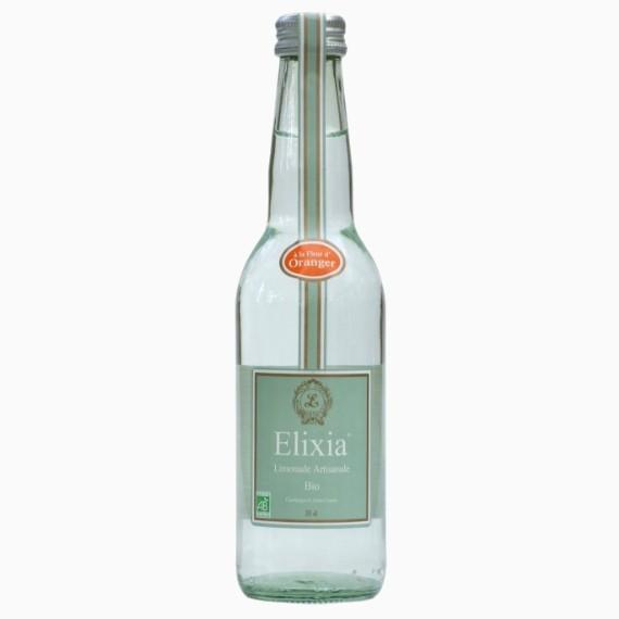 limonad elixia bio fljordoranzh 0.33 l