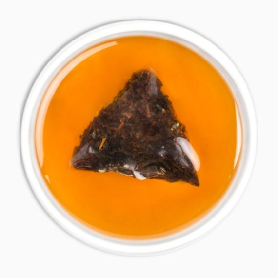 paketirovannyj chaj tealeaves earl grey with lavender