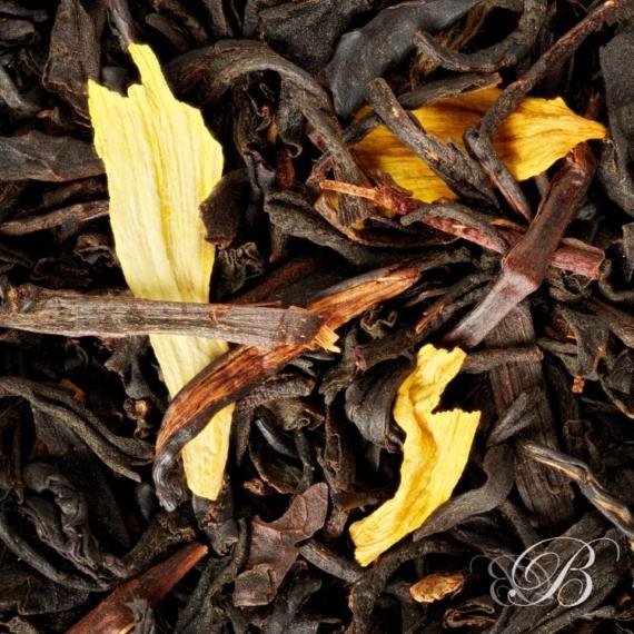 Развесной чай Betjeman&Barton Autumn Blend, 1000 г