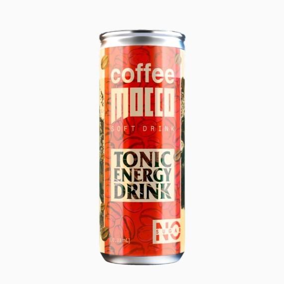 jenergeticheskij napitok chiko choko coffee mokko 0.33 l