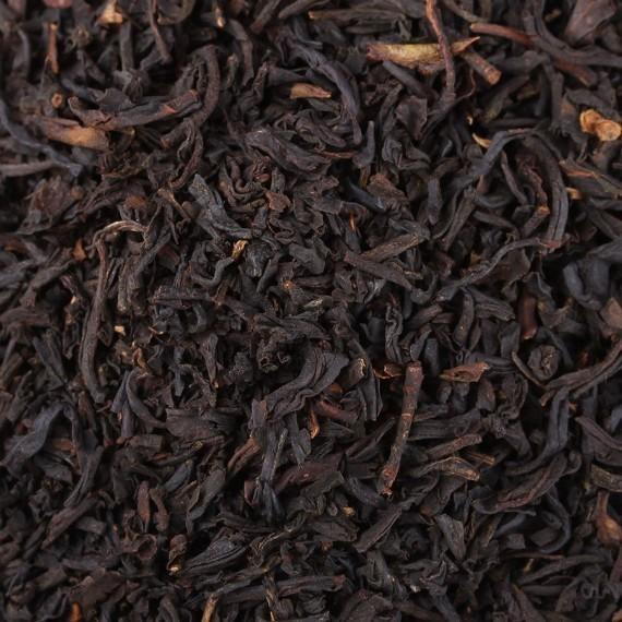 razvesnoj chaj twg 1837 black tea 100 g