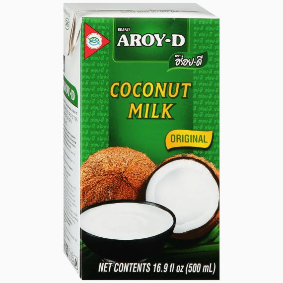 aroy d kokosovoe moloko 0 5 l