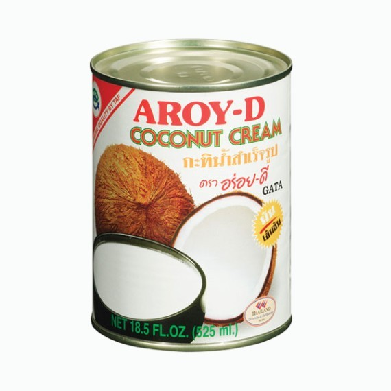 aroy d kokosovoe moloko 1 0 l