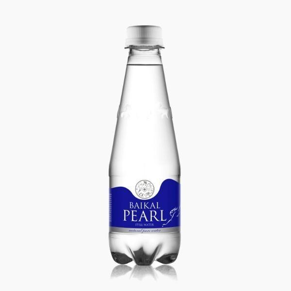 baikal pearl voda bez gaza 0 33 l