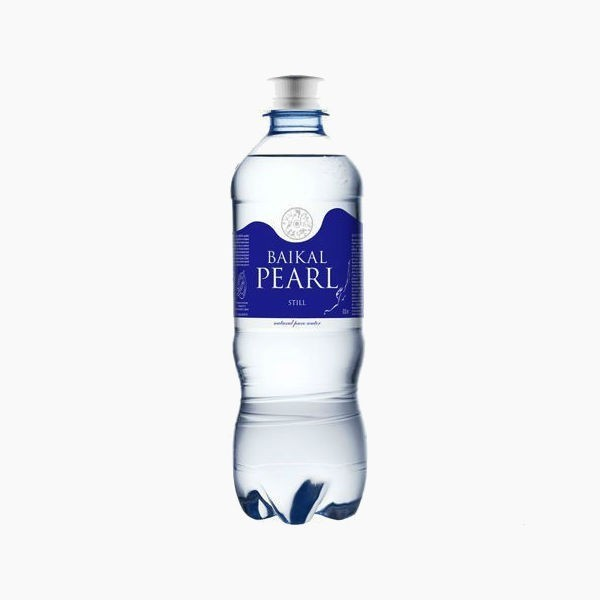 baikal pearl voda bez gaza 0 5 l