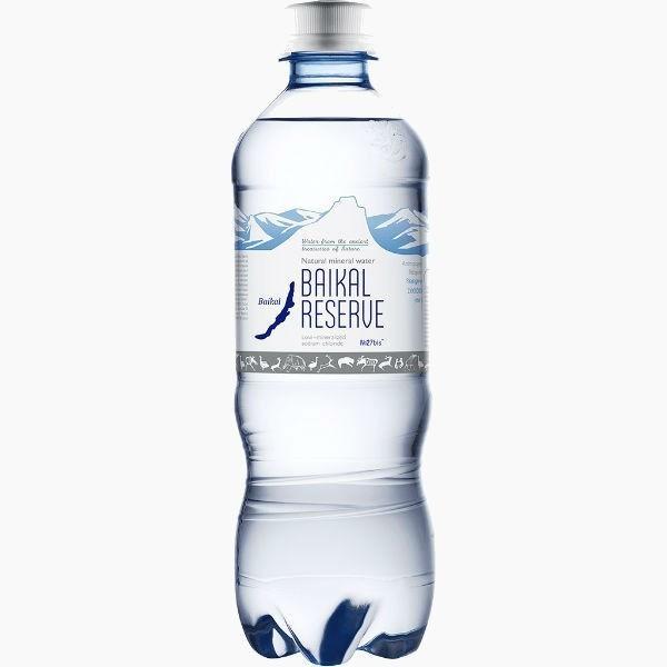baikal reserve mineralnaya voda s gazom 0 5
