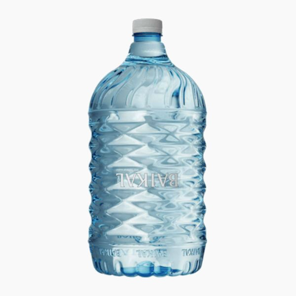 baikal voda bez gaza 9 l
