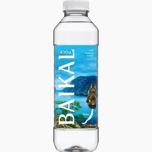 baikal water voda bez gaza 0 85 l