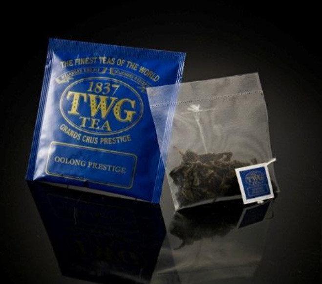 chaj paketirovannyj twg oolong prestige tea 100 p