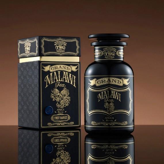 chaj twg grand malawi 55 g