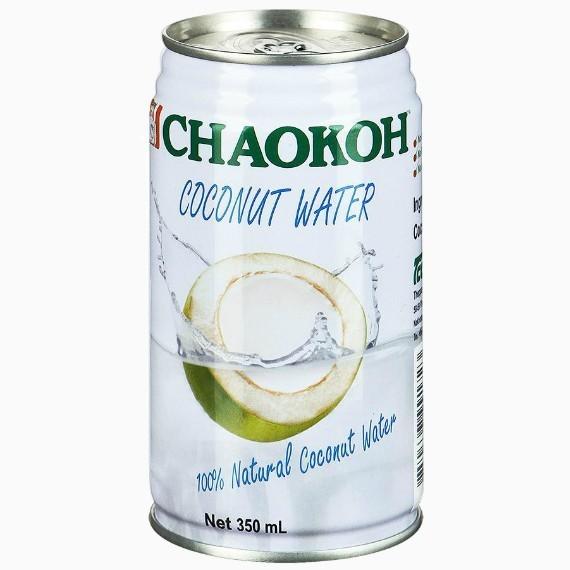 chaokoh kokosovaja voda 0 35 l