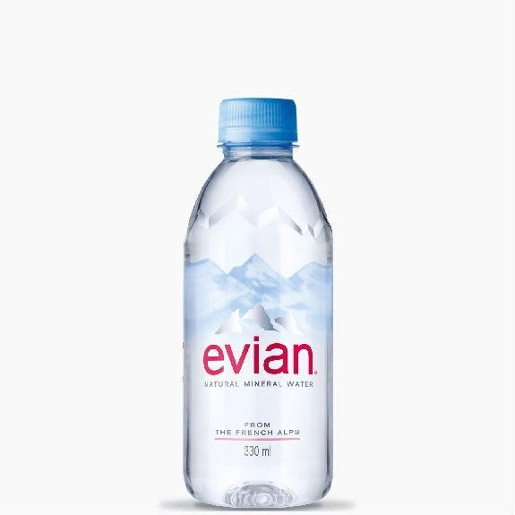 evian evian mineralnaya voda bez gaza 0 33 2