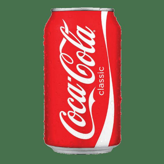 gazirovannyj napitok coca cola 0 355 l
