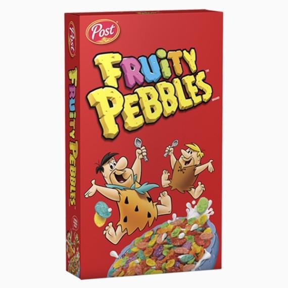 gotovyj zavtrak pebbles fruity 311