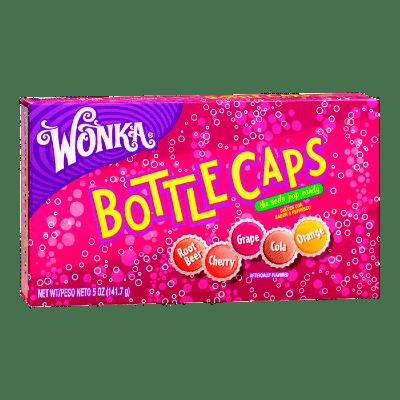 ledenczy wonka bottle caps soda pop candy 1417 g