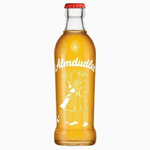 limonad almudler 0 25l