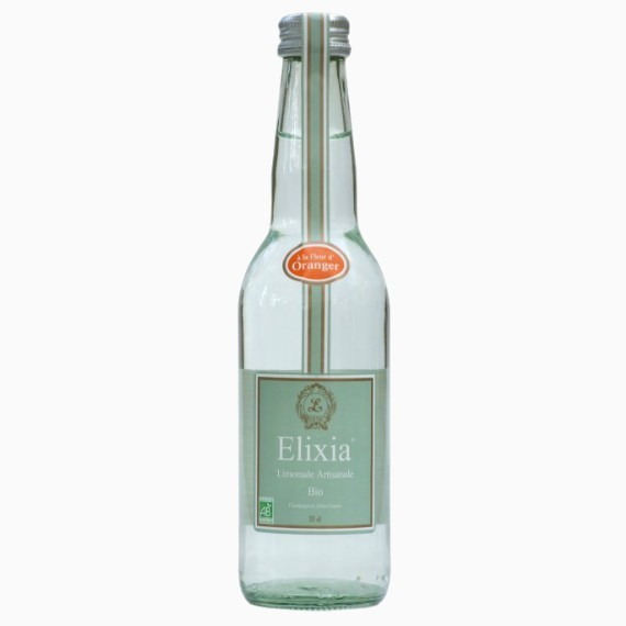 limonad elixia bio fljordoranzh 0 33 l