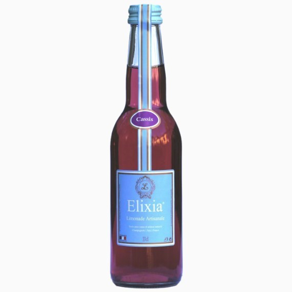 limonad elixia chernaja smorodina 0 33 l