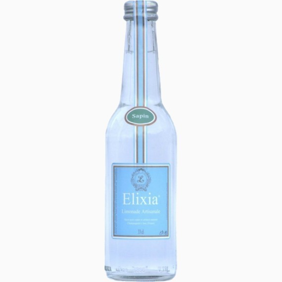 limonad elixia hvoja 0 33 l