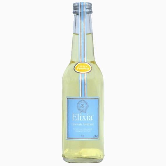 limonad elixia marakujja 0 33 l