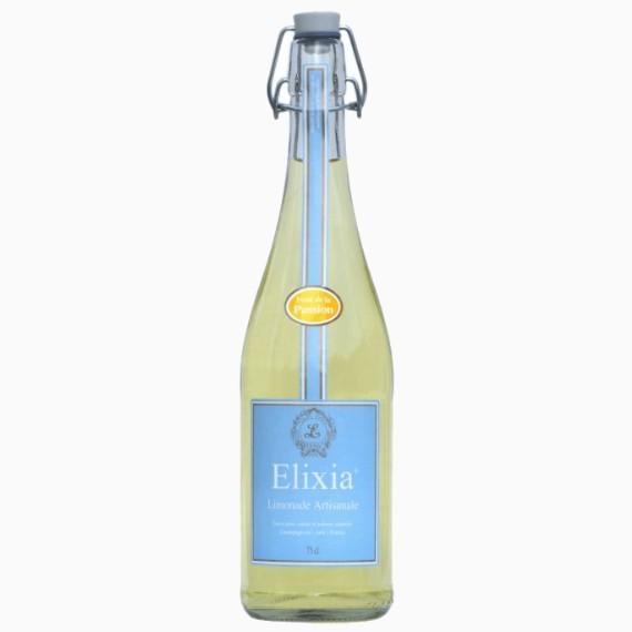 limonad elixia marakujja 0 75 l