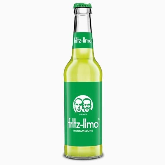 limonad fritz limo dynja 330 ml