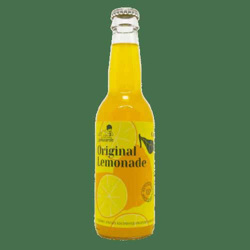 limonad lemonardo original lemonade 0 33 l