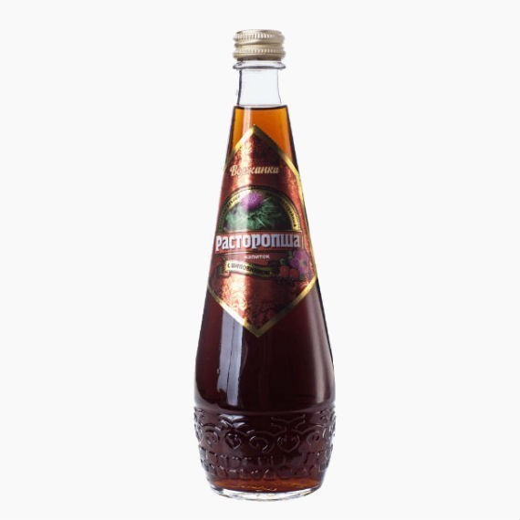 limonad volzhanka rastoropsha s shipovnikom 0 5 l