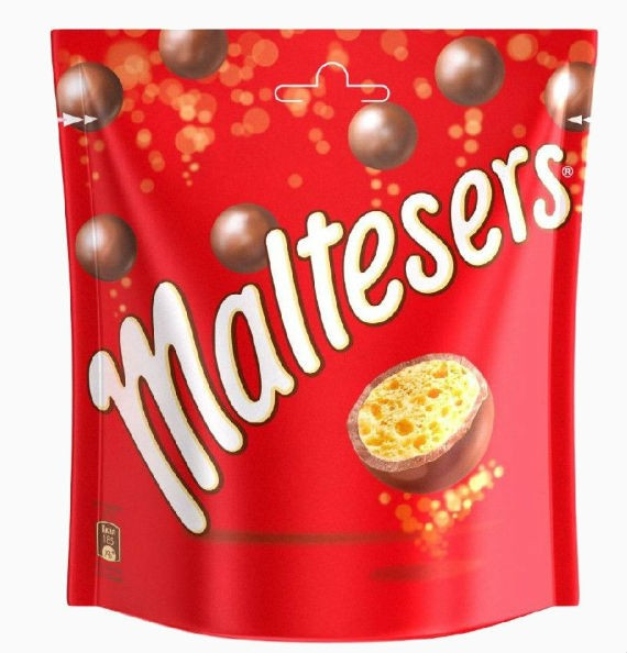 maltesers buttons 93 g